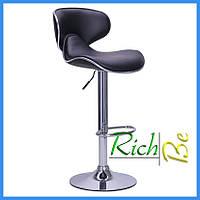 Барные стулья для кухни Cantal черный