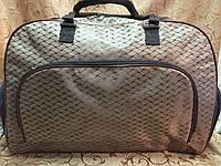 Дорожная сумка /чемоданы(только ОПТ)(38*50*23)сумка через плечо, фото 1