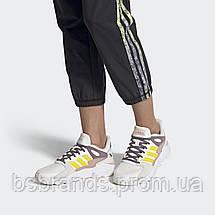 Жіночі кросівки adidas CRAZYCHAOS EG8751, фото 3