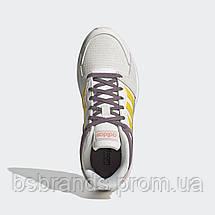 Жіночі кросівки adidas CRAZYCHAOS EG8751, фото 2