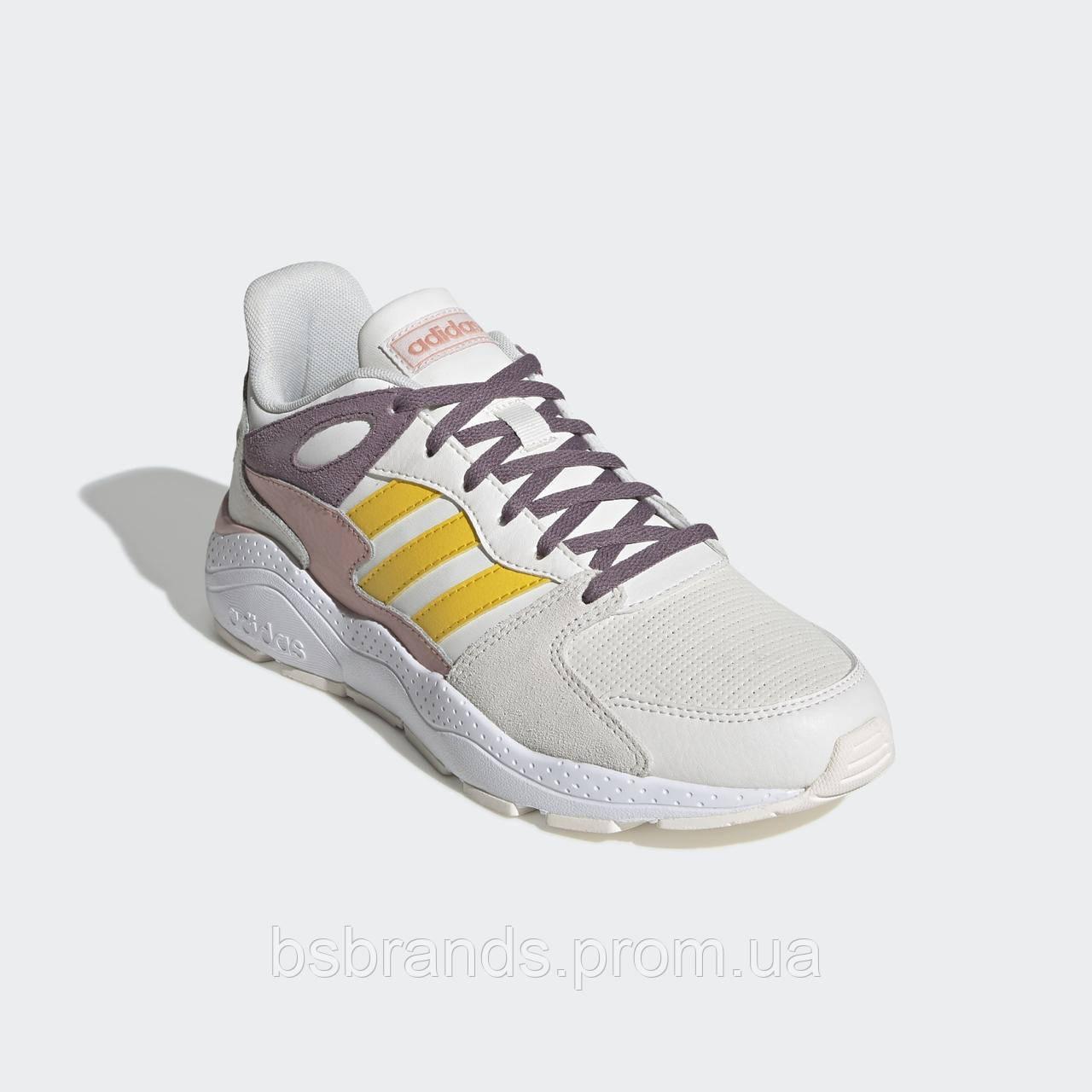 Жіночі кросівки adidas CRAZYCHAOS EG8751