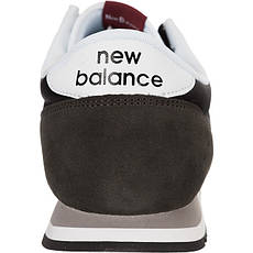 Кроссовки new balance u420cbw оригинал, фото 2