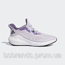 Жіночі кросівки adidas alphabounce 3 w EG1385, фото 2