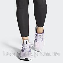 Жіночі кросівки adidas alphabounce 3 w EG1385, фото 3