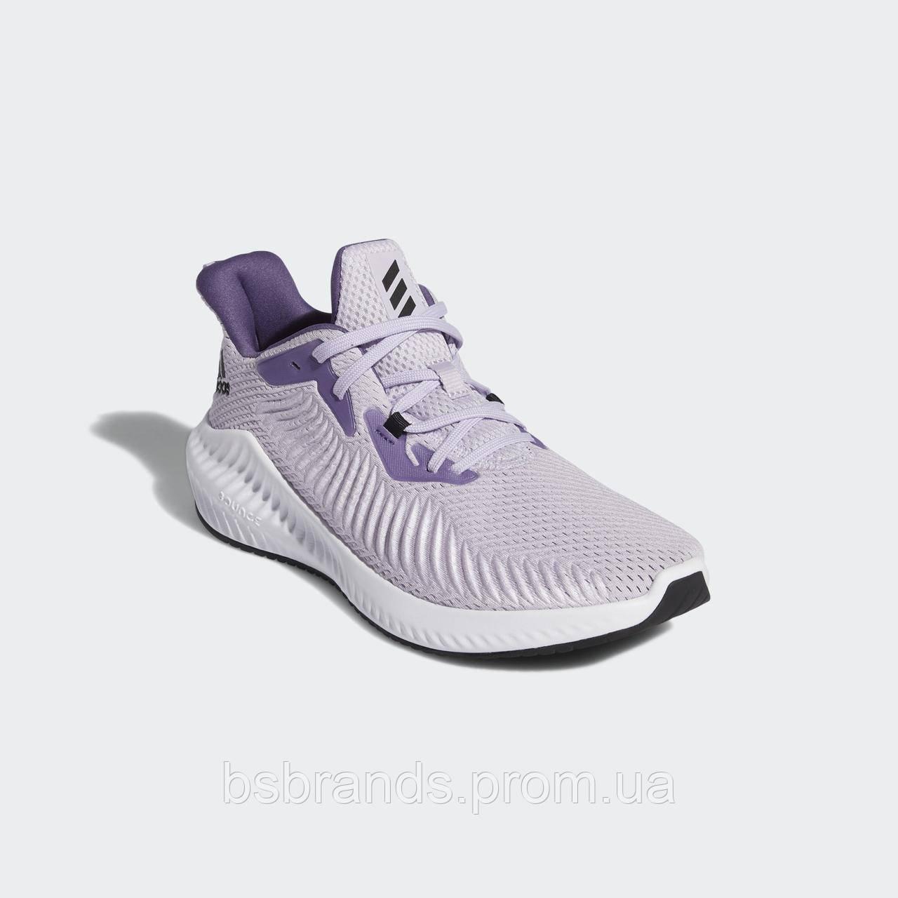 Жіночі кросівки adidas alphabounce 3 w EG1385