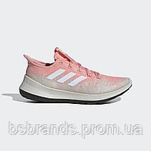 Жіночі кросівки для бігу adidas Sensebounce+ EF0524, фото 2