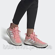 Жіночі кросівки для бігу adidas Sensebounce+ EF0524, фото 3