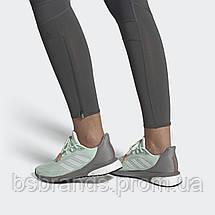 Жіночі кросівки для бігу adidas Astrarun EH1525, фото 3
