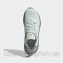 Жіночі кросівки для бігу adidas Astrarun EH1525, фото 2