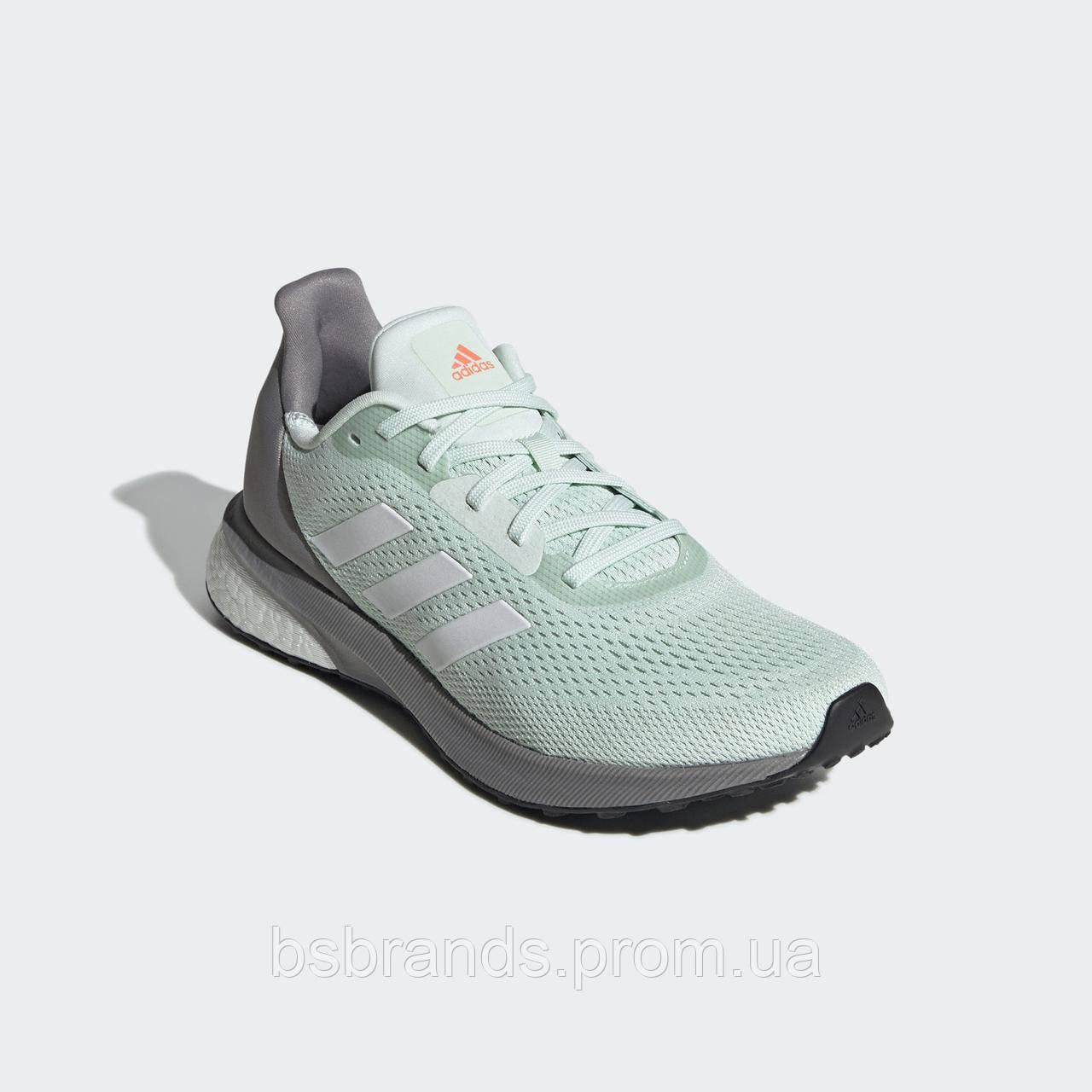Жіночі кросівки для бігу adidas Astrarun EH1525