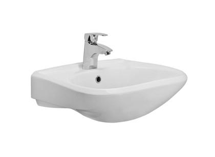 Фарфоровая раковина для ванной Коломбо Colombo