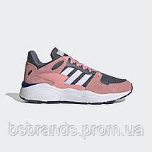 Женские кроссовки adidas Chaos EG8765, фото 2