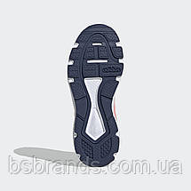 Женские кроссовки adidas Chaos EG8765, фото 3
