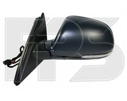 Зеркало левое Skoda Superb 3T (пр-во VIEW MAX). FP6400M01