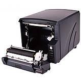 POS-принтер HPRT TP801 USB+Ethernet, фото 4