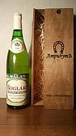 Вино 1994 года Boglari Германия