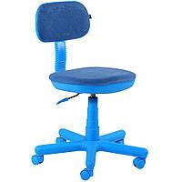 Кресло Свити голубой Розана-102, фото 1