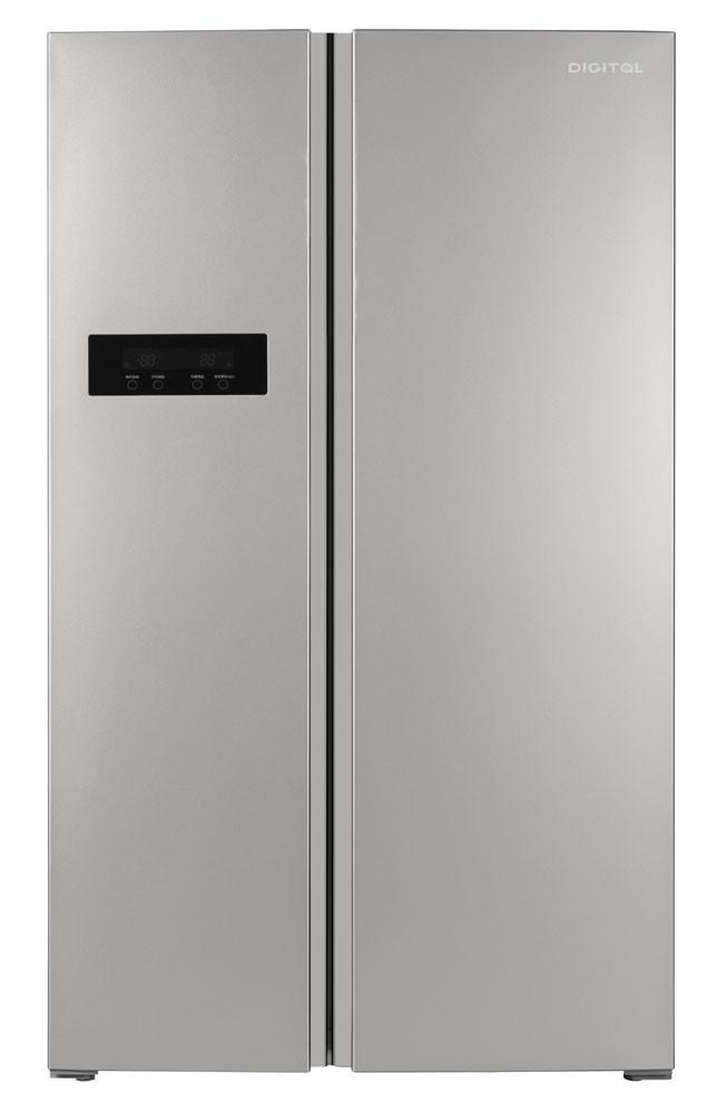 Холодильник Digital DRF-S5218S (70851)