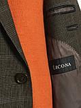 Пиджак шерстяной LICONA (50-52), фото 7