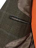 Пиджак шерстяной LICONA (50-52), фото 8