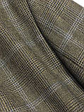 Пиджак шерстяной LICONA (50-52), фото 9