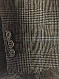 Пиджак шерстяной LICONA (50-52), фото 10