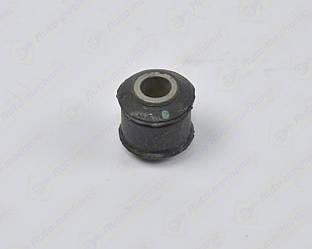 Втулка переднього амортизатора (верхнє вухо) на Renault Master II 1998->2010 - Impergom (Італія) - IMP1895