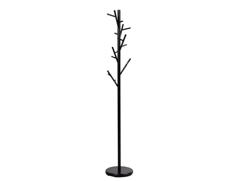 Вешалка Zen Signal черный
