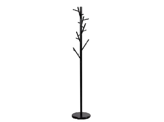 Вешалка Zen Signal черный, фото 2