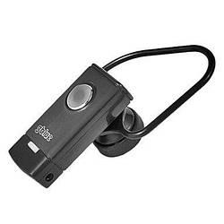Універсальний Bluetooth Gblue Q65 V2.1 гарнітура (acf_00152)
