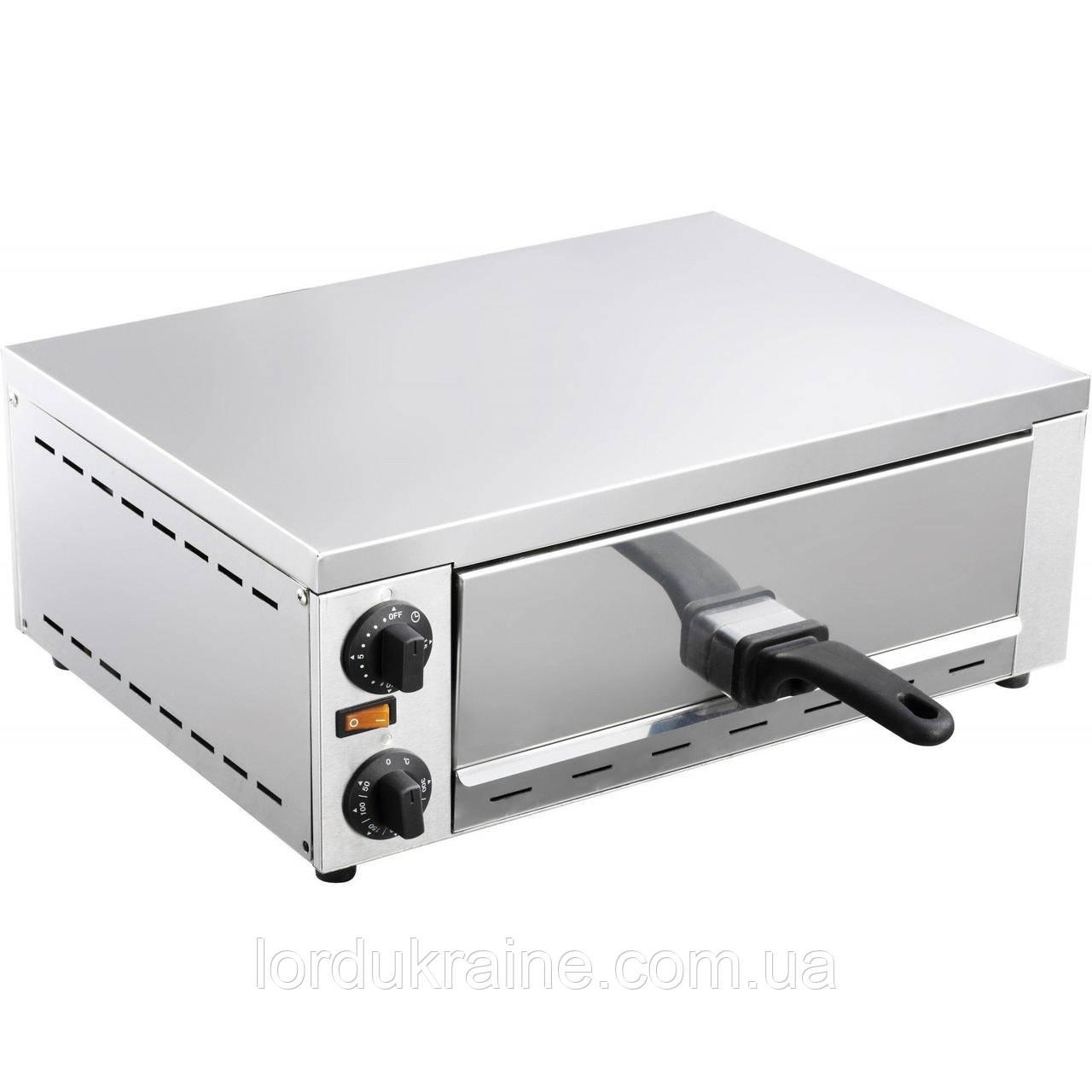 Печь для пиццы GASTRORAG EPZ-04