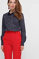 GLEM блуза Ванда д/р, фото 1