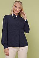 GLEM блуза Венди-Б д/р