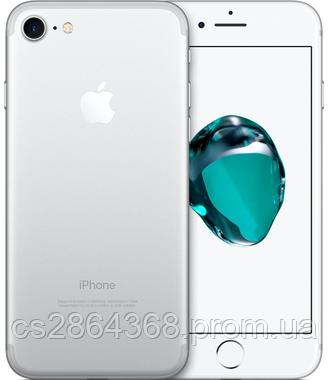 Apple iPhone 7 Black/Jet Black/Silver/Rose Gold/Gold 32Gb