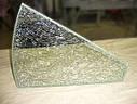 Закаленное стекло, фото 2