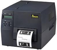 Промышленный принтер этикеток Argox F1