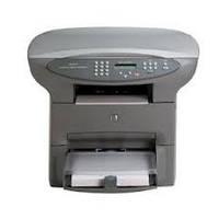 Заправка  HP LJ 3320картридж 15A (C7115A), 15X (C7115 X)