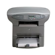 Заправка  HP LJ 3330картридж 15A (C7115A), 15X (C7115 X)