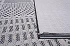 Ковер рогожки(sisal) JERSEY HOME 6769 , фото 8