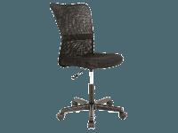 Компьютерное кресло Q-121 Signal черный