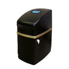 PWG SoftPro-17cab-X3-Plus компактный фильтр комплексного умягчения воды