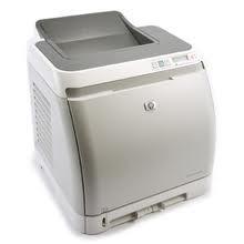 Заправка HP LJ 1600 картридж Q6000A