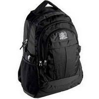 Рюкзак для ноутбука Continent BP-001BK