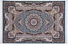 Ковер восточная классика Kashan 619 , фото 10