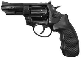 Револьвер под патрон Флобера Ekol Viper 3' Black