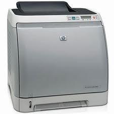 Заправка HP LJ 2605 картридж Q6000A