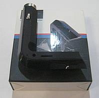 FM-модулятор 593 (Bluetooth, функция зарядки)
