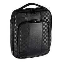 Сумка для ноутбука Continent CC-039 Black, фото 1