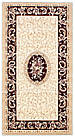 Ковер современный KASMIR NEPAL 0005 , фото 4