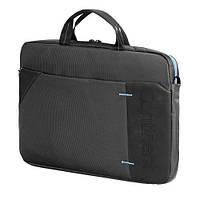 Сумка для ноутбука Continent CC-205 GB, фото 1